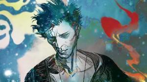 Foto: Vertigo / Dc Comics.