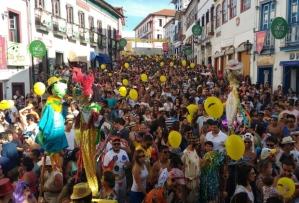 Foto: Divulgação / Google