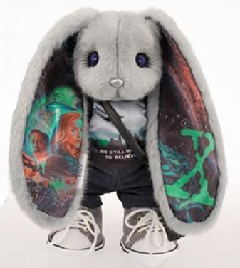 william-the-rabbit-materia