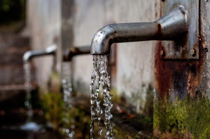 faucet-1684902_960_720