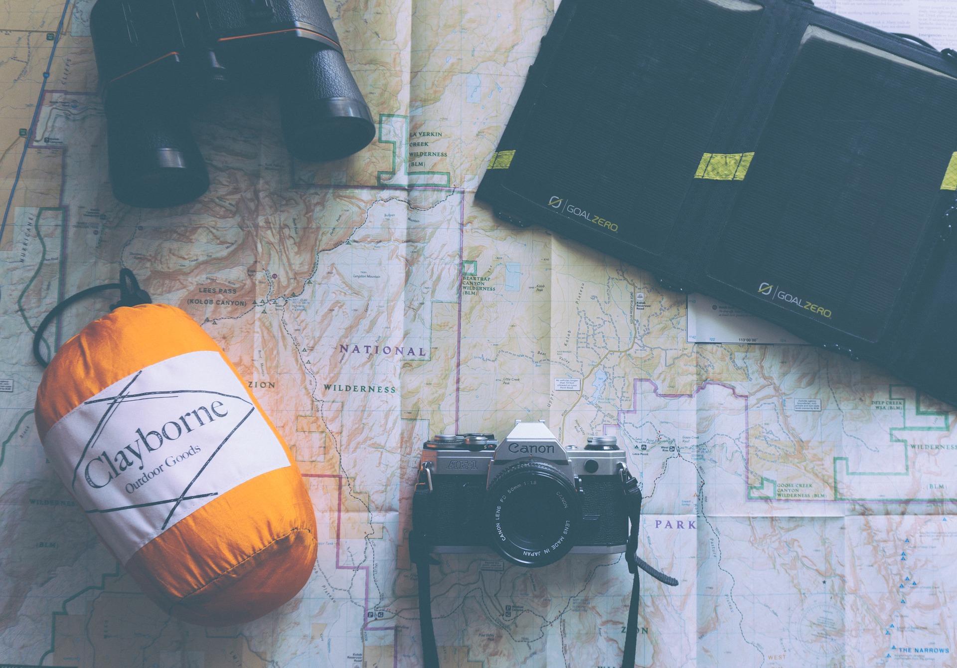 adventure-1837134_1920