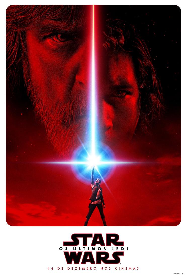 Star-Wars-Last-Jedi-ficha
