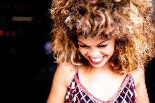 Musical One Night Of Tina, que conta história de Tina Turner, chega em maio ao Espaço das Américas